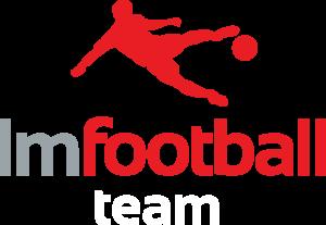 IMOVINGFOOTBALL - RED DE COLABORADORES ÚNETE A NUESTRA RED