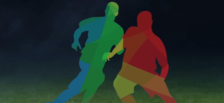 Futbol2-iamfootball